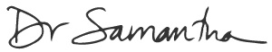 Dr-Samantha-Signature-siggy